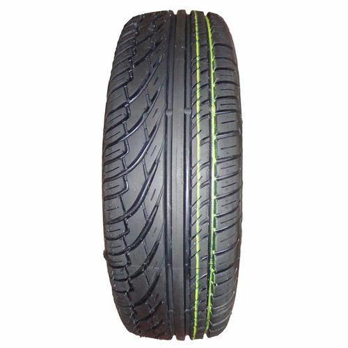kit 4 pneu remold novo barrela aro 14 175/65 80r com brinde