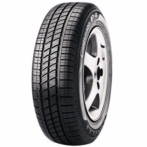 kit 4 pneus 175/65r14 82t pirelli cinturato p4