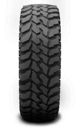kit 4 pneus 265/75r16 firestone destination mt23 112/109q