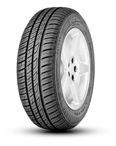 kit 4 pneus barum aro 13 175/70r13 82t brillantis 2