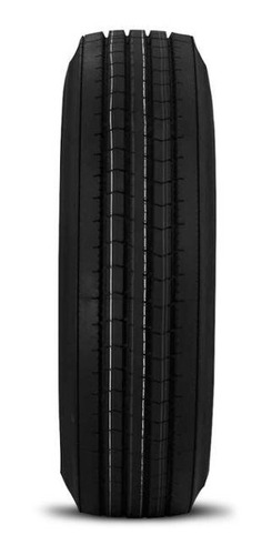 kit 4 pneus goodride aro 17.5 215/75r17.5 135/133j 16pr