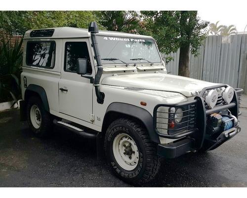 kit 4 pneus gt radial adventuro 235/85 r16 mud terrain - med