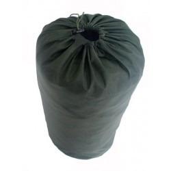 kit 4 sacos dormir termico militar