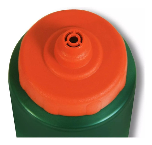 kit 4 squeeze 1 l válvula automática original profissional