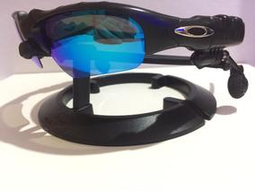 4135a7005 Lentes Oculos Bluetooth no Mercado Livre Brasil