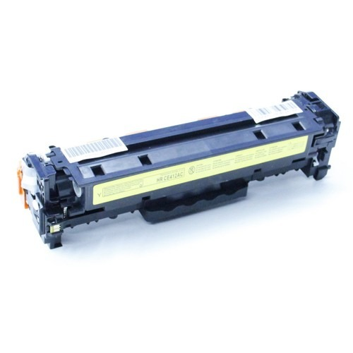 Kit 4 Toner Hp 305a Compativel Pro 400 M451dn M451dw