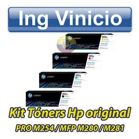 Hp Laserjet Pro Mfp M225dw - Impresoras en Impresoras y