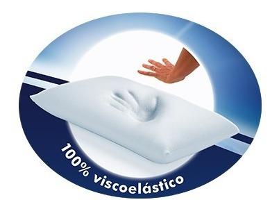 kit 4  travesseiros nasa - nap galaxy - compra garantida