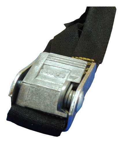 kit 4 zunchos suncho ajuste cinta amarre 2 mts envio gratis