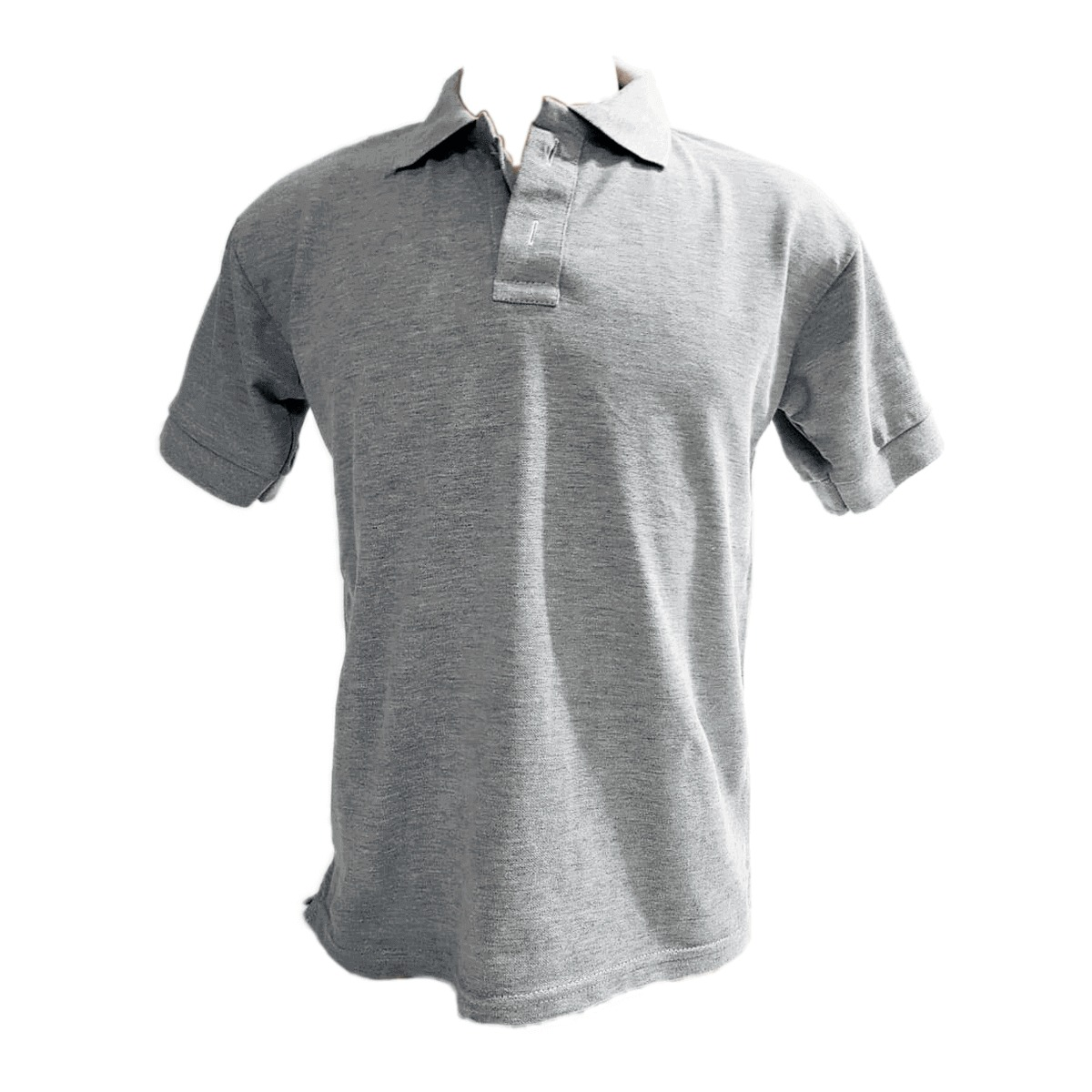 Kit 40 Camisa Polo Masculina Lisa Top - R  654,90 em Mercado Livre 8c5e16a5ce