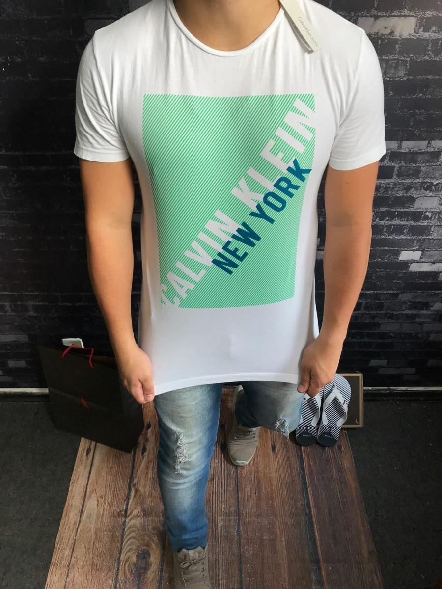 2e5597a4e36 kit 40 camisetas camisas masculinas baratas marcas famosas. Carregando zoom.