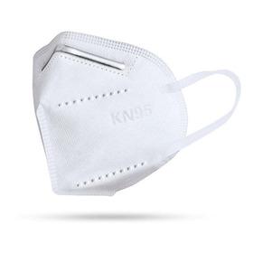 Kit 40 Máscara Proteção Kn95 -4 Camadas - Uso Médico / Promo