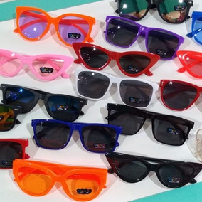ea13dadd3 Kit 40 Óculos De Sol Infantil Revenda Atacado