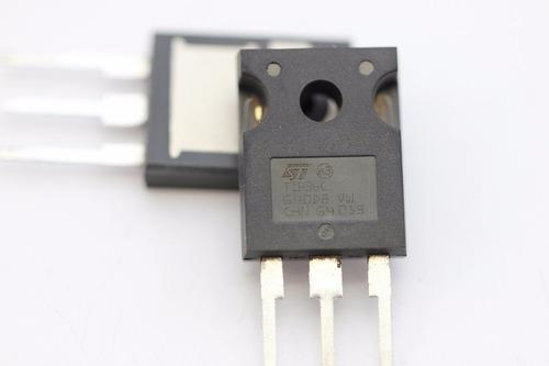 kit 45 tip36c tip 36c isolado produto original st