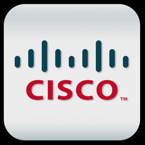 kit 4gb memória dram para cisco 3945 - (2gb + 2gb)