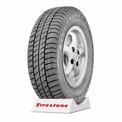kit 4u 175/70 r14 f570 tienda 5* firestone envío gratis