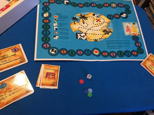 kit 5- 9 juegos isandela .matemática lecto-escrit. cognitivo