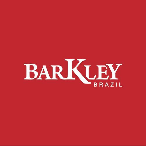 kit 5 adesivos barkley protetor boquilha massa sax barítono