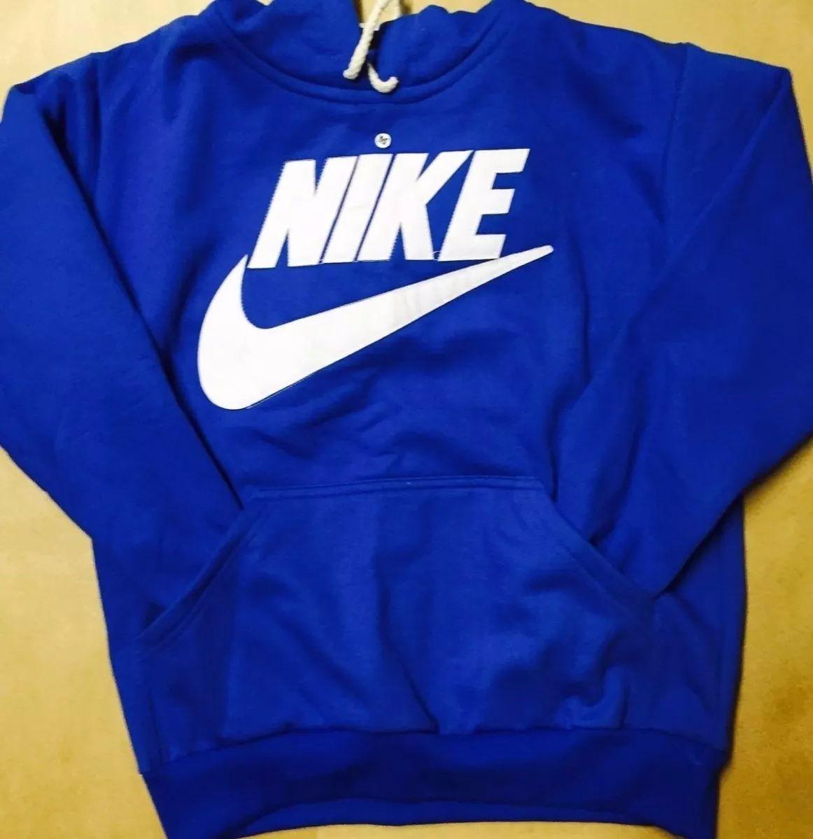 4ebf8060c kit 5 blusa agasalho moletom frio varias marcas masculino. Carregando zoom.