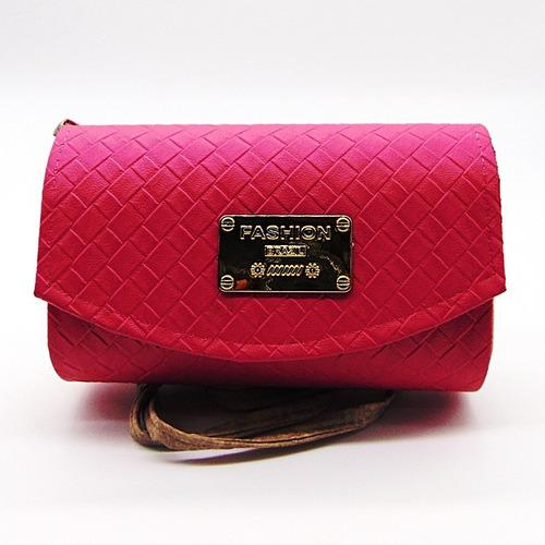 kit 5  bolsas femininas p/ revenda atacado barato fabrica