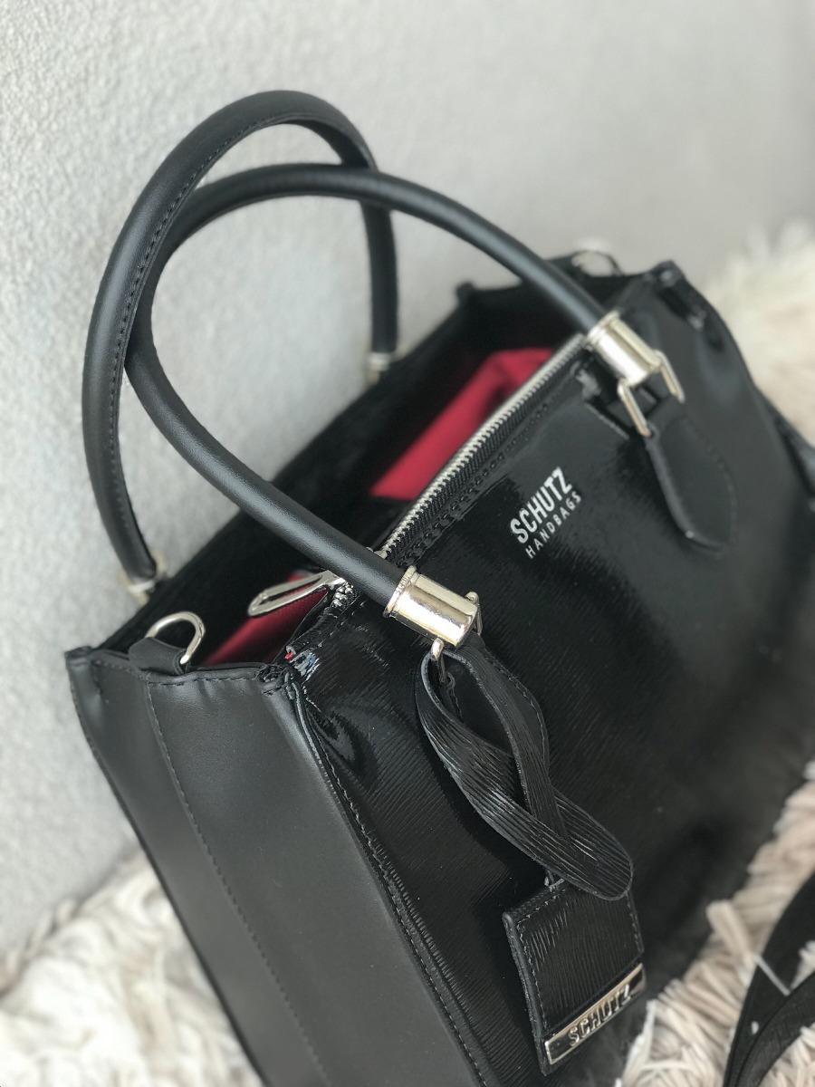 978aa233f Kit 5 Bolsas Schutz Lorena Premium Atacado - R$ 486,00 em Mercado Livre