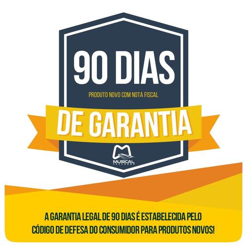 kit 5 borrachas yamaha psr550 / 630 / 730 / 740 / b50 / s03