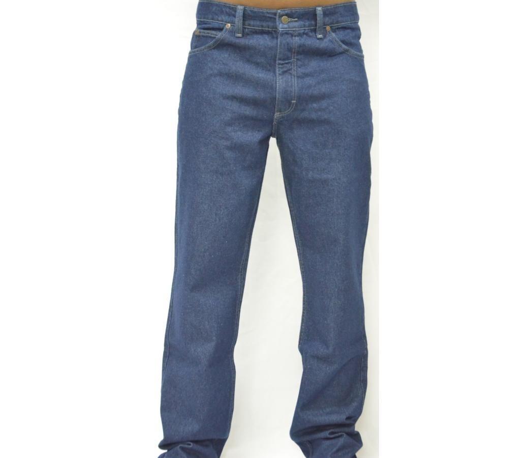 73d364e55bd kit 5 calça jeans masculina tradicional (serviço). Carregando zoom.