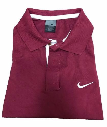 Kit 5 Camisa Atacado Melhores Marcas Aproveite Nossos Preços - R ... ac92642a6f2