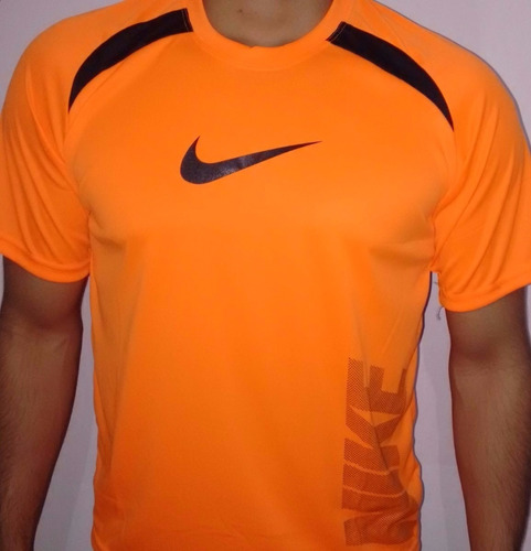 kit 5 camisa camiseta com manga dry fit e 5 shorts academia
