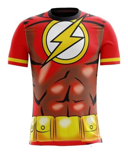 kit 5 camisa camiseta infantil masculina roupas herois 3d