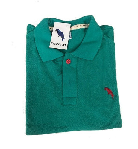 kit 5 camisa gola polo pronta entrega importada de marca