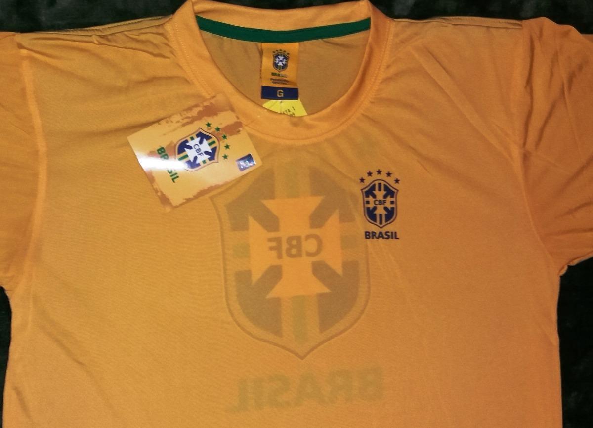 bf6d60981 kit 5 camisas brasil seleção copa do mundo futebol. Carregando zoom.
