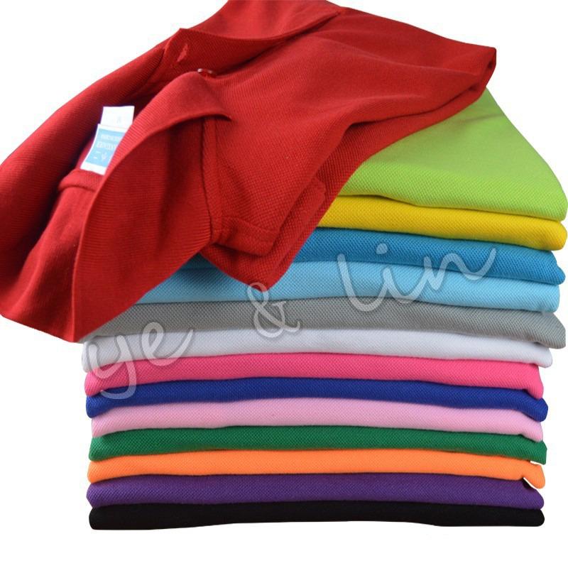b83d9958a4fee kit 5 camisas masculina alto padrao blusa camiseta atacado. Carregando zoom.