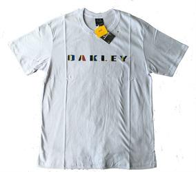 6c7393e060 Kit 5 Camisas Surf Wear Oakley E Marcas Diversas Tops