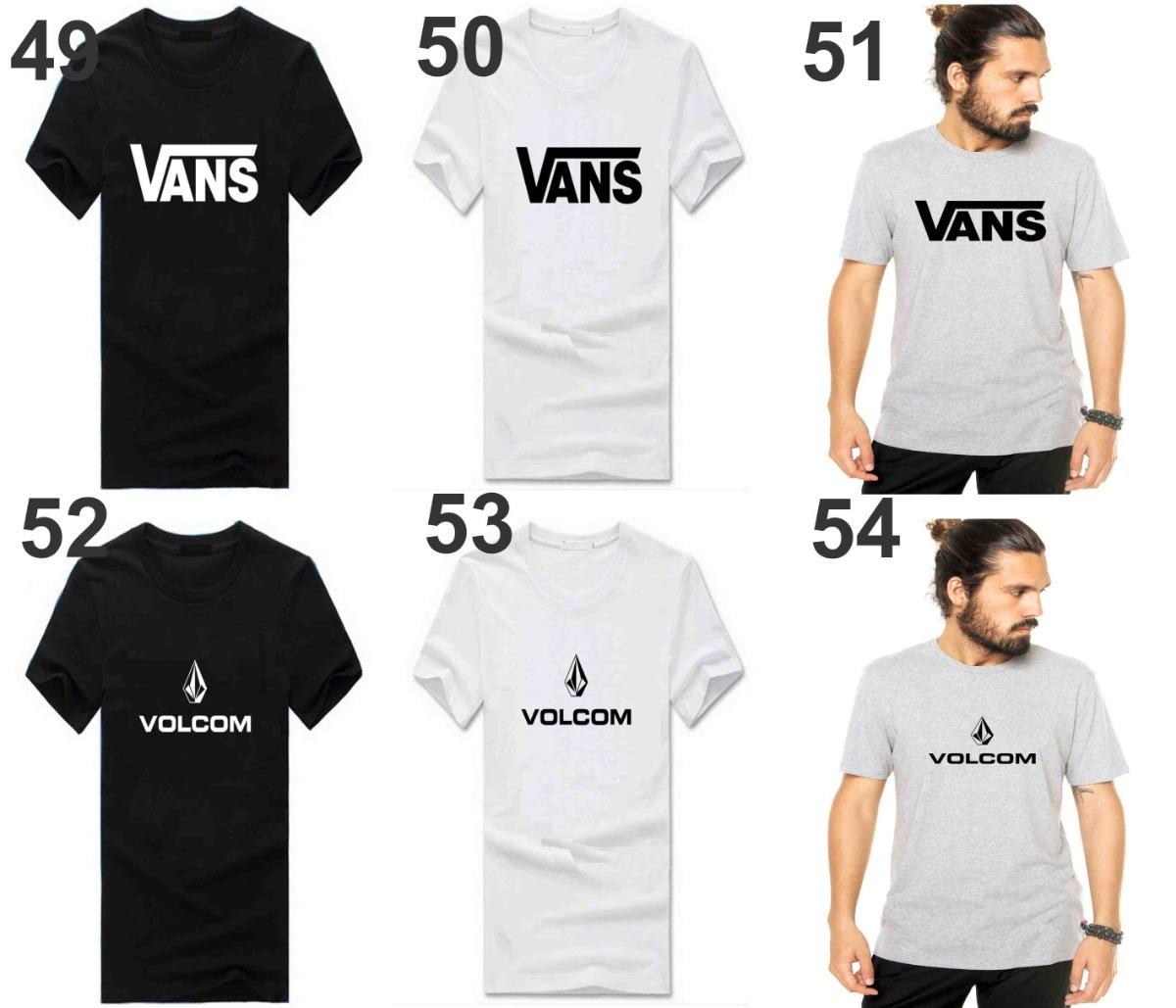 f59947c3f55 kit 5 camiseta masculina camisa blusa barata d marca oferta. Carregando  zoom.