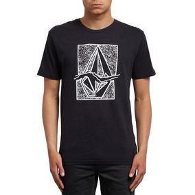 c1e794a92399 Camiseta Rippoint Plus Size G3 - Calçados, Roupas e Bolsas com o Melhores  Preços no Mercado Livre Brasil