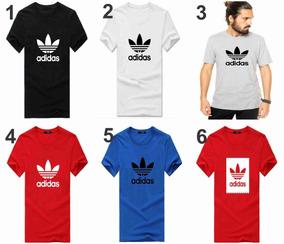 d10e11255 Camisetas Para Revenda Atacado. - Camisetas Manga Curta no Mercado Livre  Brasil