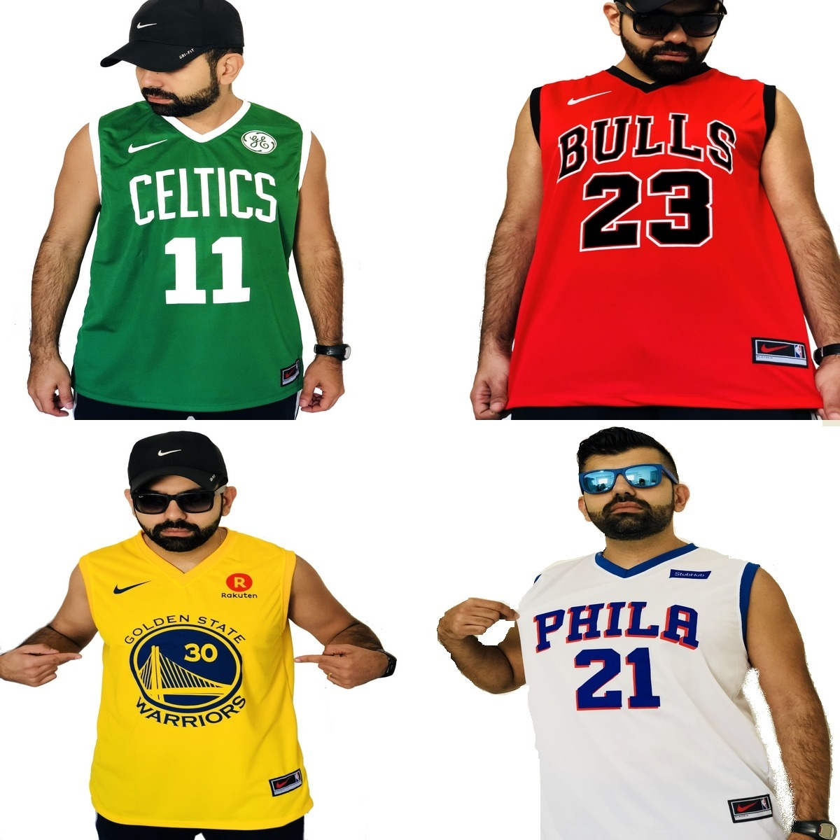 kit 5 camiseta regata basquete nba revenda atacado dri fit. Carregando zoom. 39fedd71ed1d8
