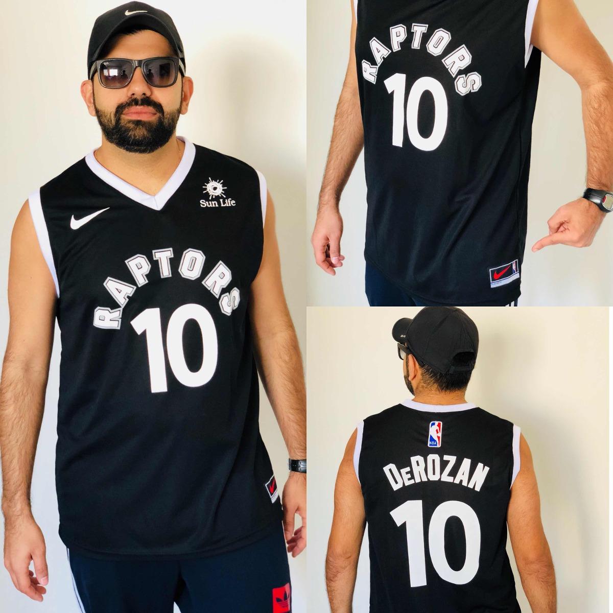 639a470158 kit 5 camiseta regata basquete nba revenda atacado dri fit. Carregando zoom.