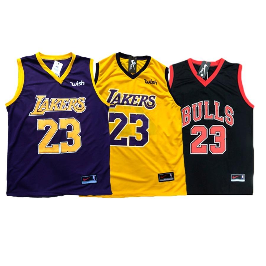 kit 5 camiseta regata basquete pronta entrega revenda atacad. Carregando  zoom. 1800f477909