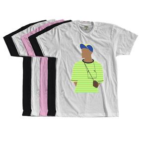 fe6035747 Blusas Lafee Seda Tamanho Sm - Camisetas SM no Mercado Livre Brasil
