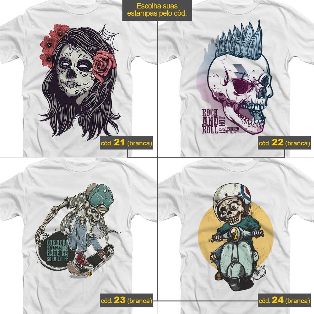 kit 5 camisetas masculinas várias estampas geek nerd herois. Carregando zoom . c7547e4654557