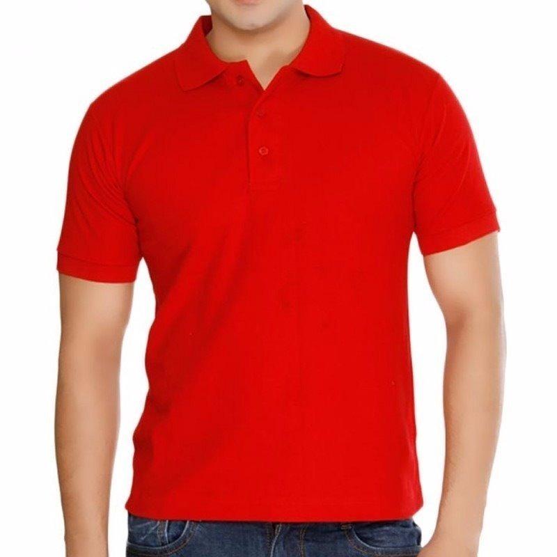 Kit 5 Camisetas Polo Masculina Xxl e10df4019f0fe