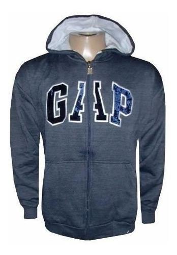 kit 5 casaco blusa frio moletom masculina com ziper atacado