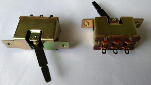 kit 5 chaves gradiente model 360,sensibilidade tape 1 e 2