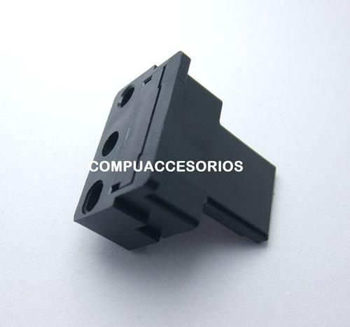 kit 5 chips para sharp al-2031 2041 2051 2061 copiadora