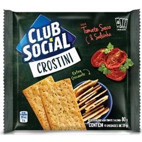 Caixa Club Social no Mercado Livre Brasil