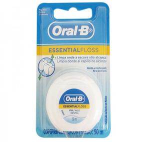 f1fb3ee5c Fio Dental Oral Atacado - Outros no Mercado Livre Brasil