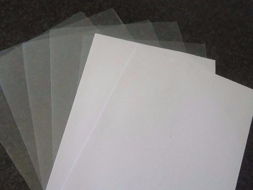 Kit 5 folhas prontas p imprimir adesivos unhas peliculas gel r 11 kit 5 folhas prontas p imprimir adesivos unhas peliculas gel altavistaventures Gallery