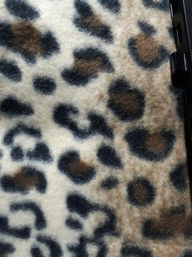 kit 5 manta cobertor mantinha para cachorro gato soft